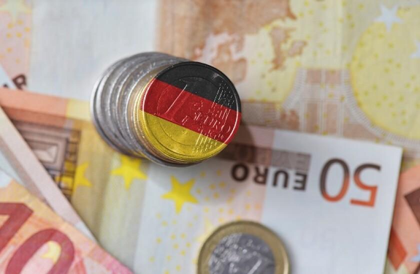 GermanyFlagMoney_Adobe_575x375
