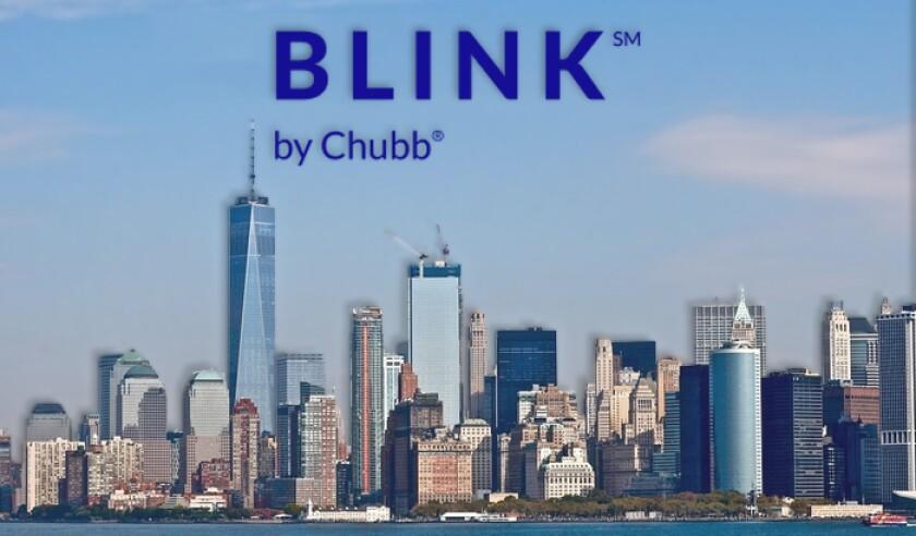 blink-by-chubb-logo-ny.jpg