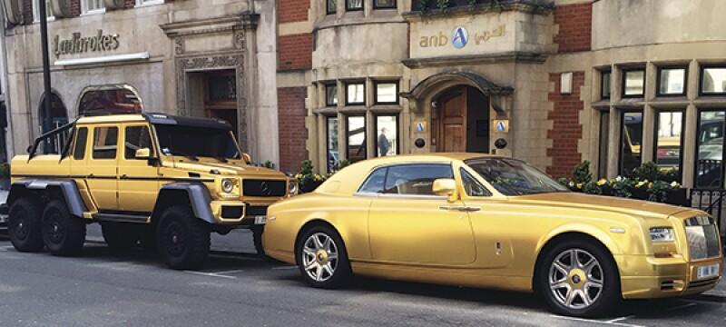 goldmobiles-600