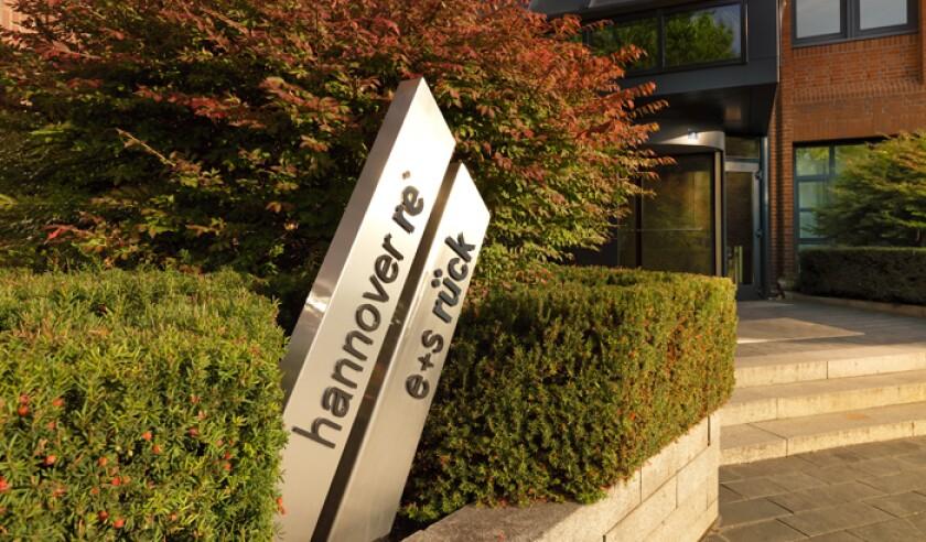 hannover-re-hq-entrance.jpg
