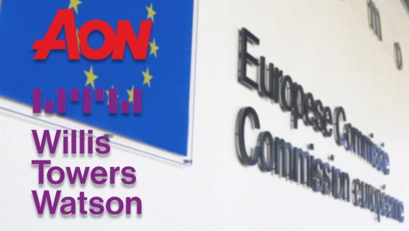 Aon Willis Towers Watson European Commission.jpg