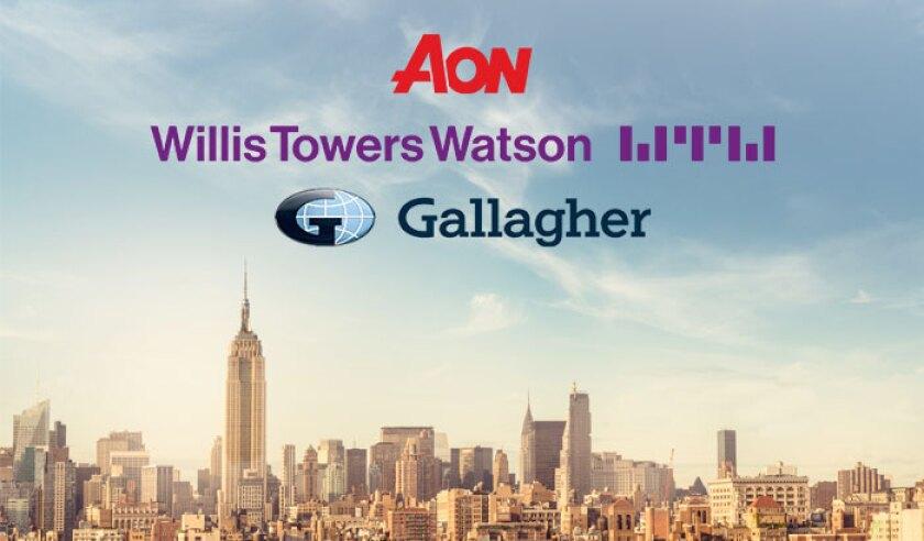 Aon_Willis_Towers_watson_WTW_AJG_AJ_Gallagher_Logo_New-York_2021.jpg