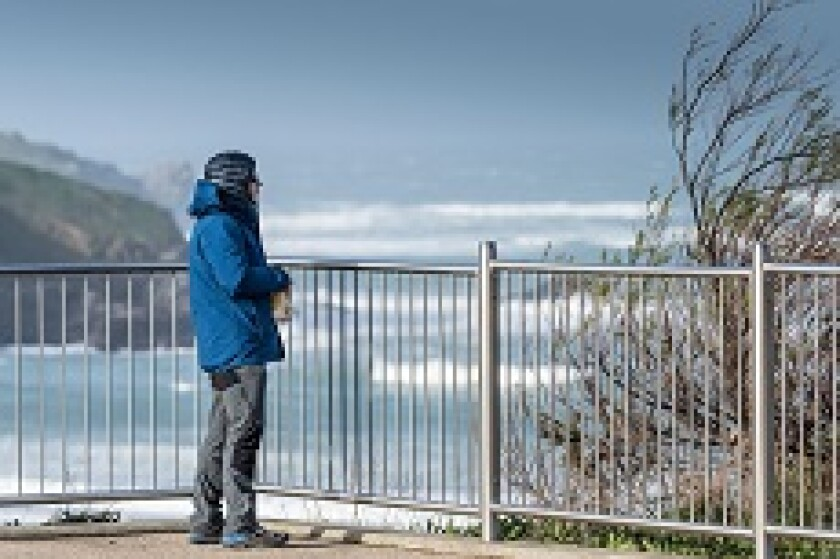 Cold chill windy weather from Alamy 230x150