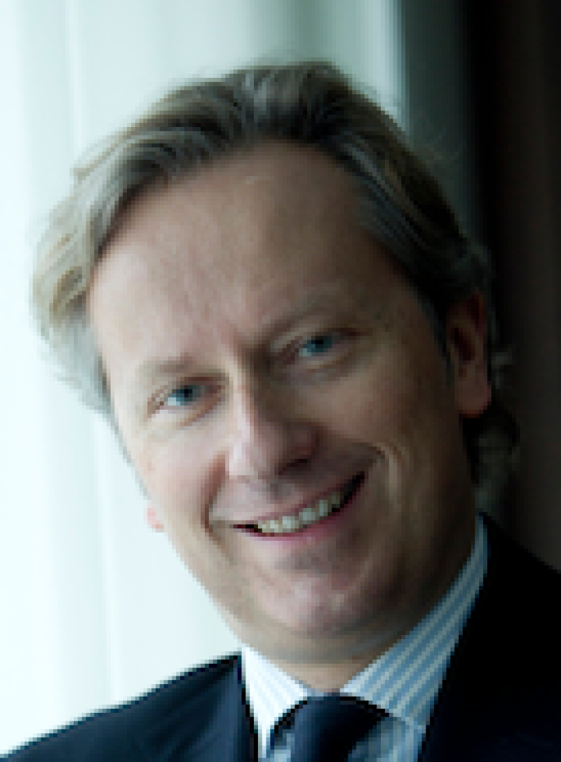 Yves Bonzon