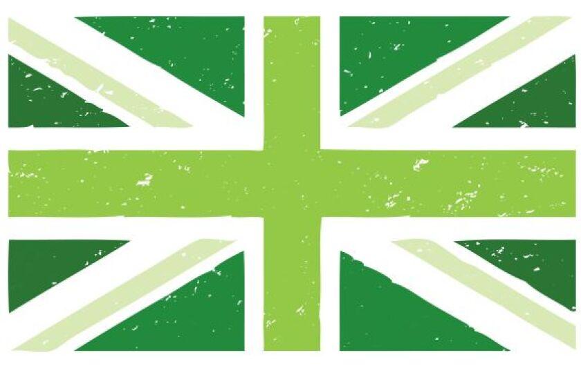 Green_Union_Jack_12Nov20_AdobeStock_575x375