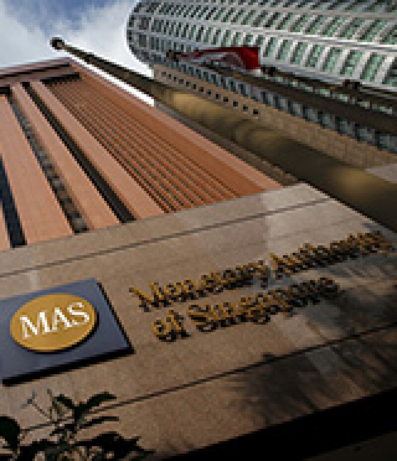 Monetary Authority of Singapore MAS-R-160x186