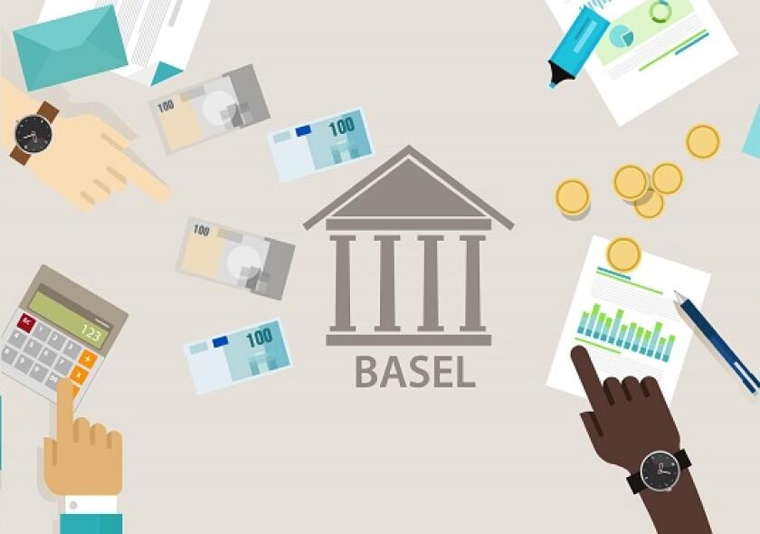 Basel_Committee_Alamy_575x375_210421