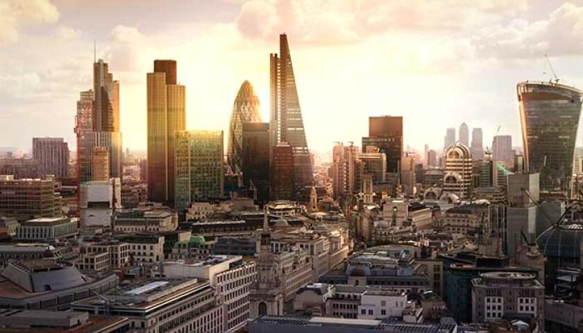 londoncitybankingcircle.jpg