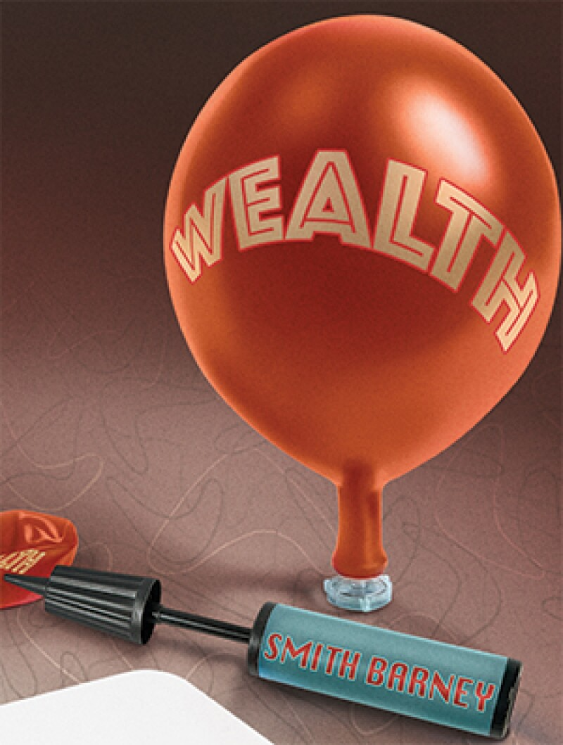 ms-smith-barney-wealth-balloon