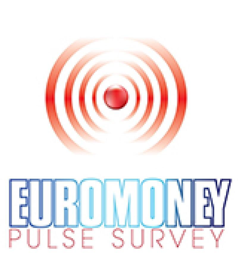euromoney-pulse-survey.jpg