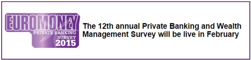 Private banking 2015 promo