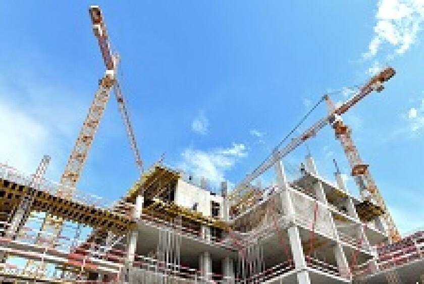 construction 230-150x