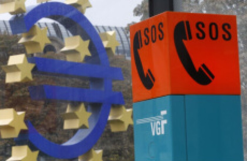 Euro SOS 230x150