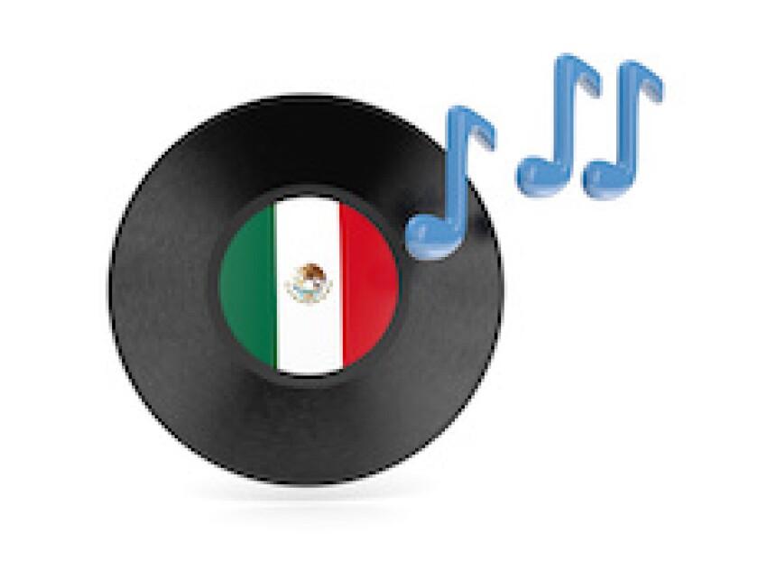 Mexico, vinyl, Mexichem, chemicals, LatAm