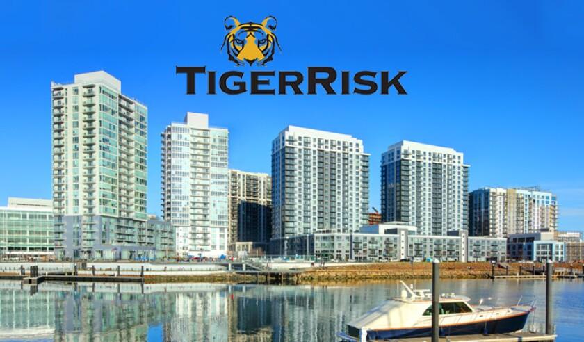 TigerRisk logo Stamford CT 21.jpg