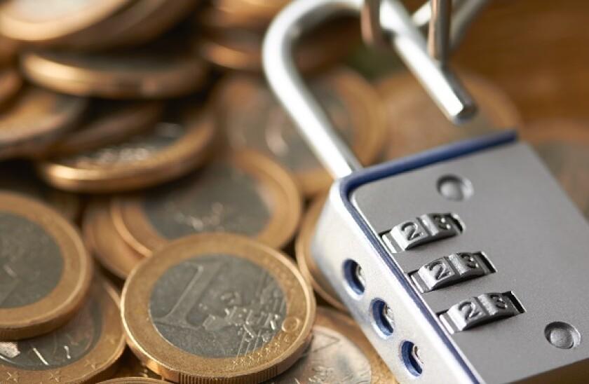 Euros_unlocked_Adobe_575x375_240820