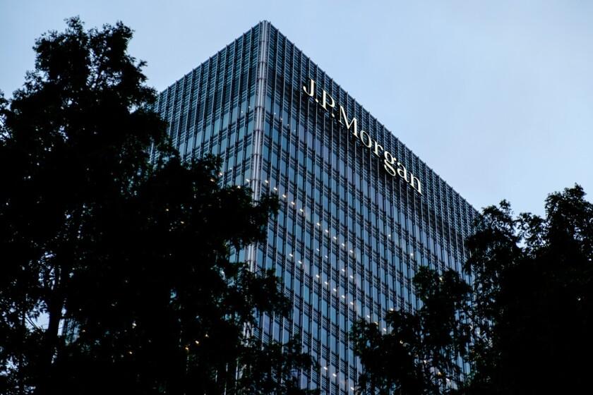JP Morgan 230-150x