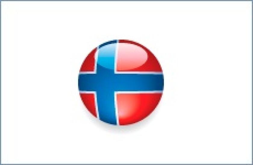 Norway icon 230px
