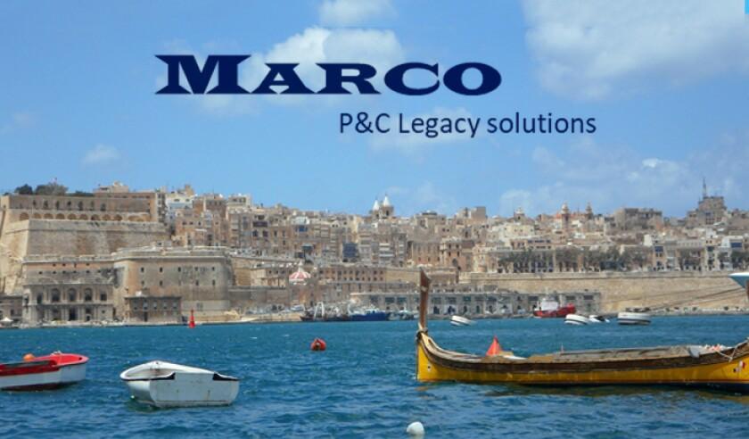 Marco Capital logo Malta.jpg