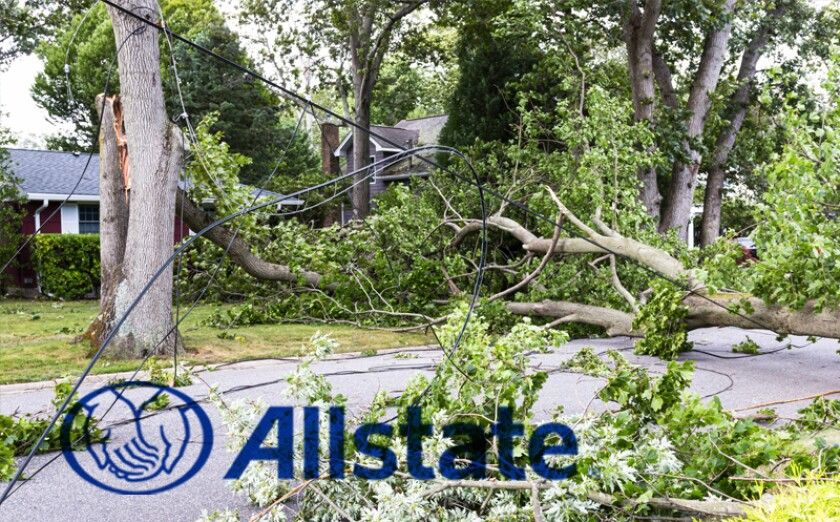 Allstate logo storm damage.jpg