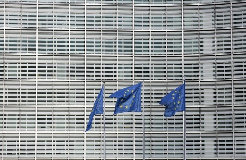EU_flags_PA_575x375_161220