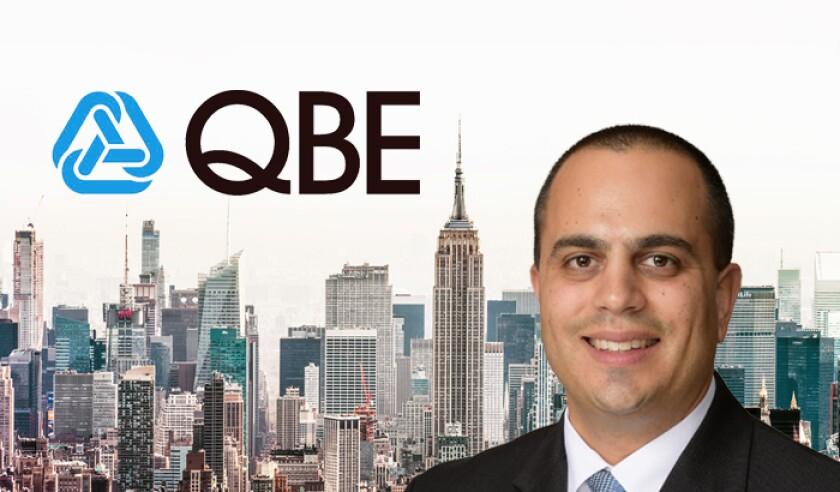 QBE logo with sama NYC.jpg