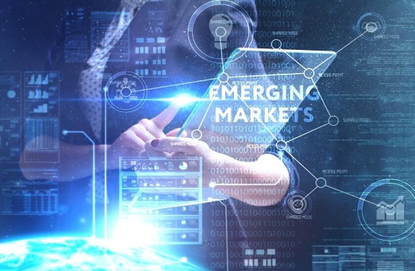 AdobeStock_emergingmarkets_04jan2021