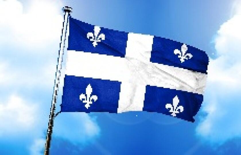 Quebec_Adobe_230x150