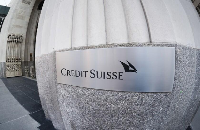 Credit_Suisse_PA_575x375_090320