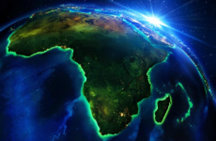 Africa_28Feb2017_Fotolia_230x150