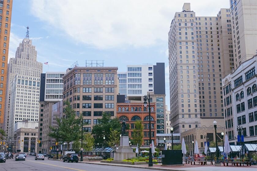 Detroit financial district.jpg