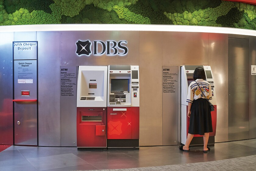 DBS-ATM-Getty-960.jpg