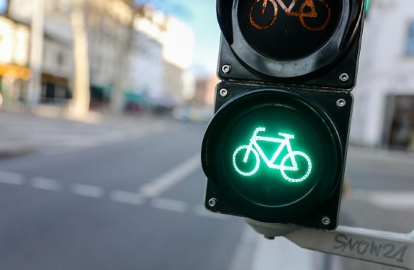 CycleGreen_PA_575x375