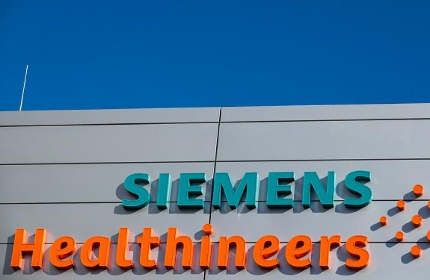 Siemens_healthineers_building_PA_575x375_Sep3