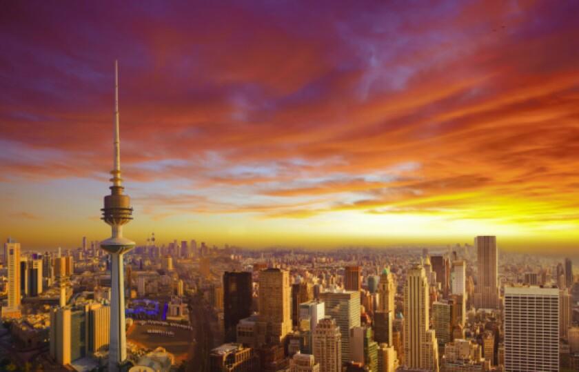 Kuwait_adobe_575x369