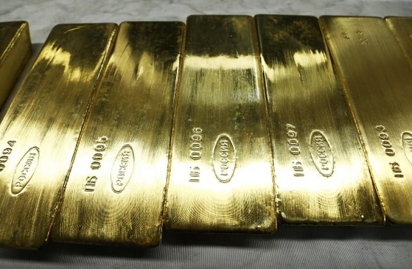 Hochschild_Mining_PA_575_375