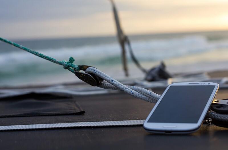 mobile-beach-78