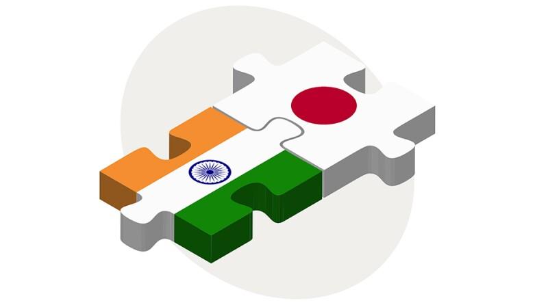 India-Japan-flag.jpg