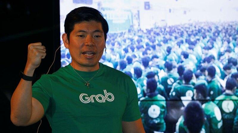 Anthony-Tan-Grab-fist-Reuters-960x535.jpg