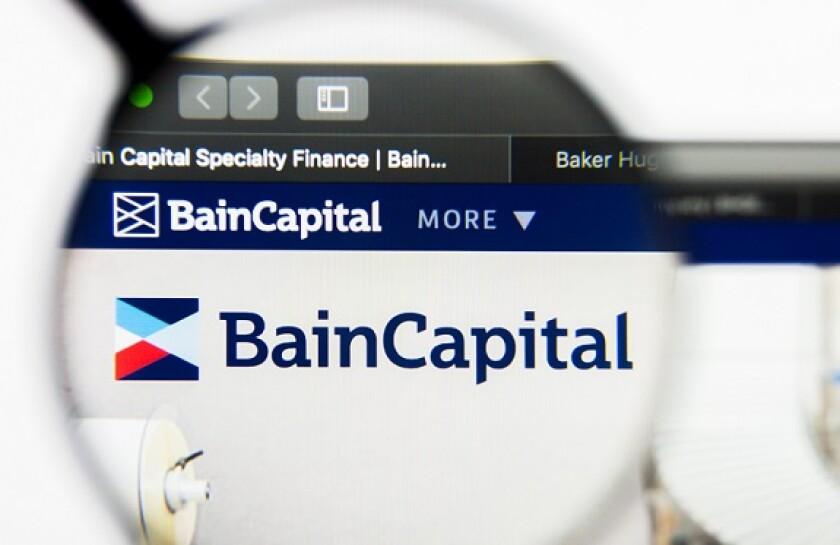 Bain Capital from Adobe 22Sep20 575x375