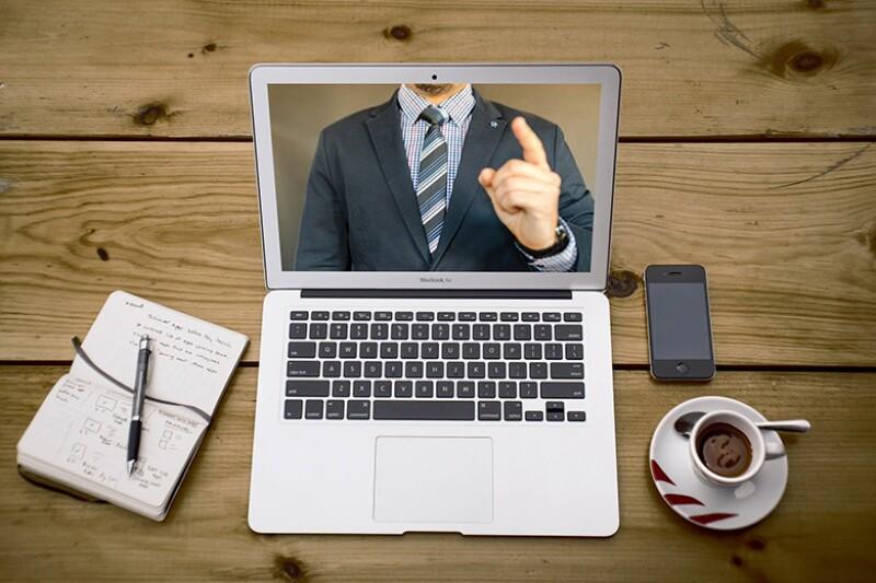 online-meeting 780