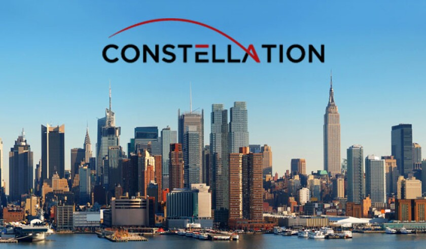 Constellation logo new york.jpg