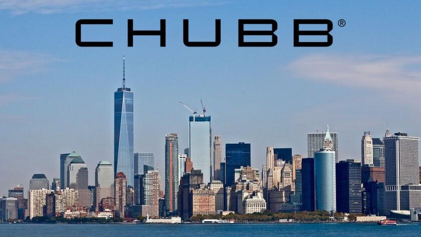 Chubb logo ny nw.jpg