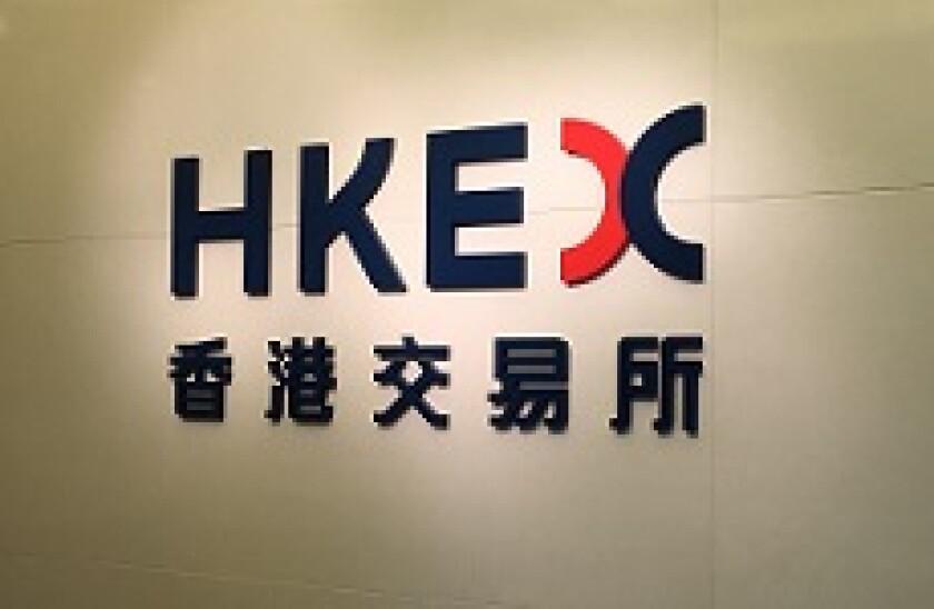 HKEX230px