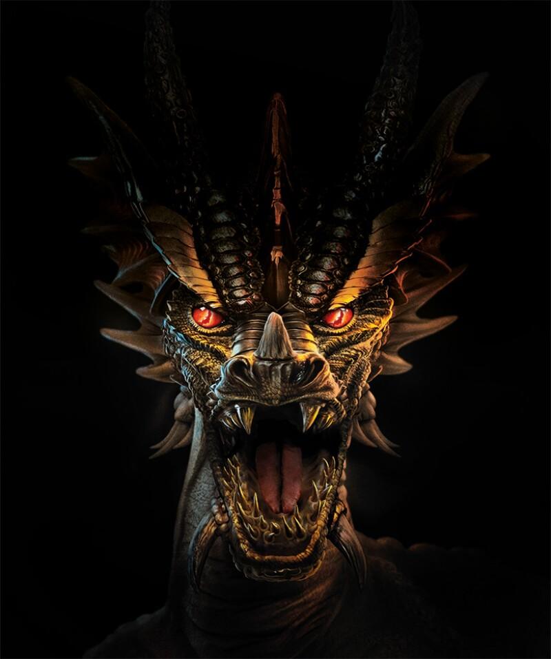 Dragon-Asia-roars-illo-780