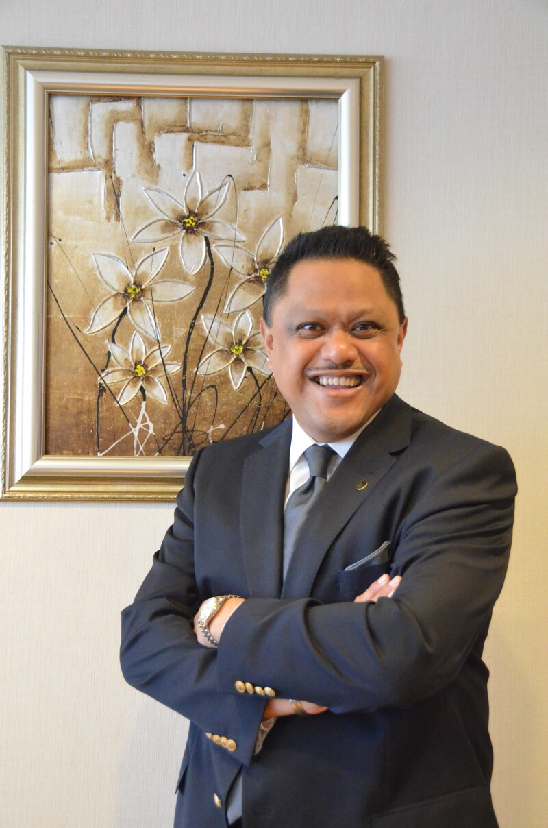 Shahril Azuar Jimin, CEO, Maybank Foundation.jpg