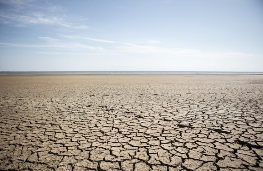 Drought_desert_Adobe_575x375_240120