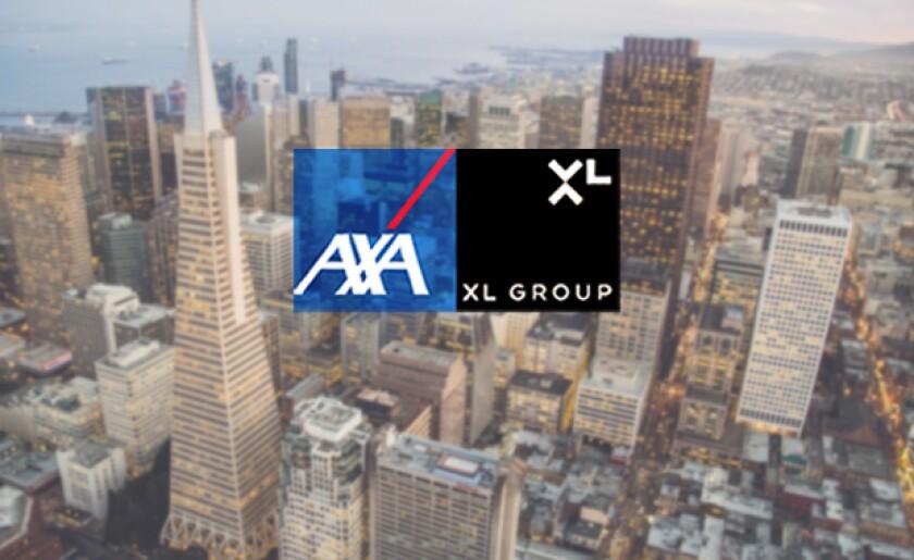 Axa XL logo San Francisco buildings.jpg