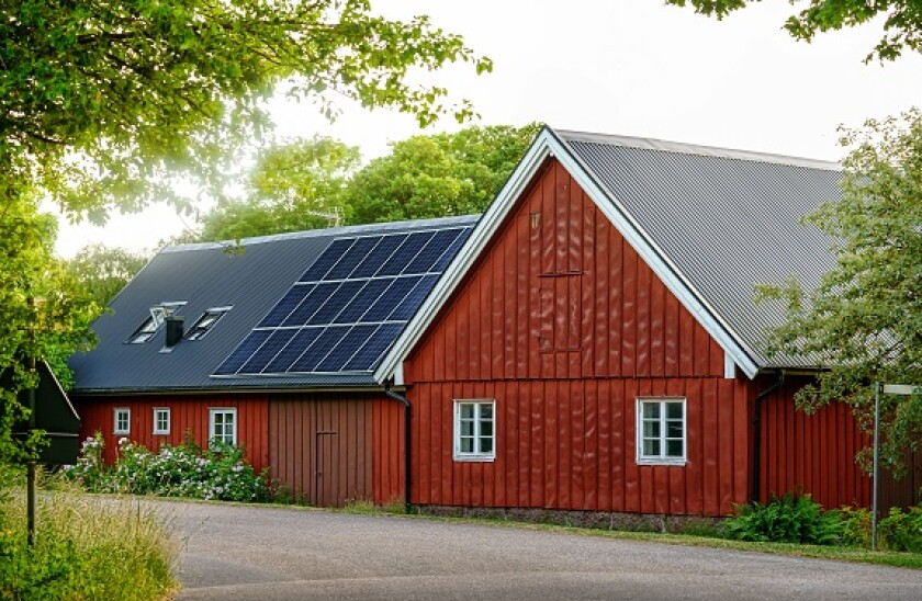 Sweden_green_housing_Adobe_575x375_060520