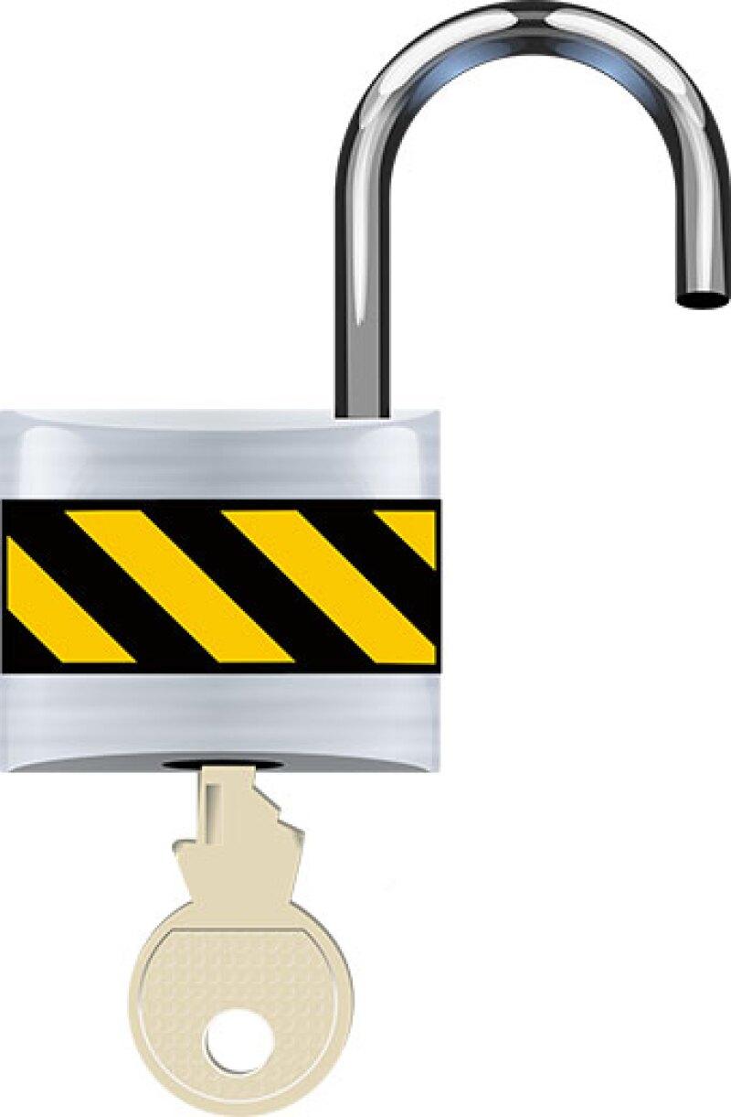 lock-unlock-open-key-340.jpg